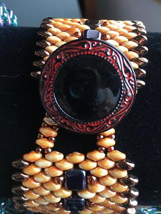 Oasis Bracelet