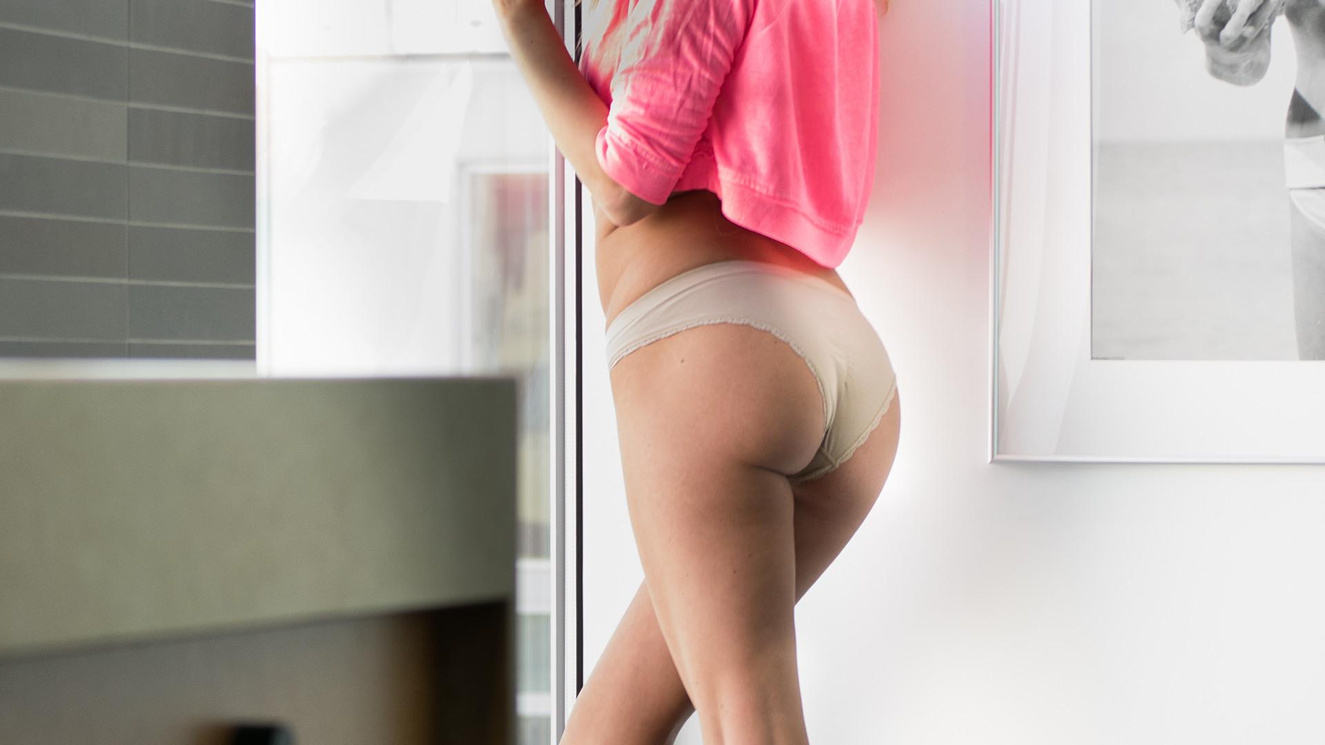 Aimee Fogelman