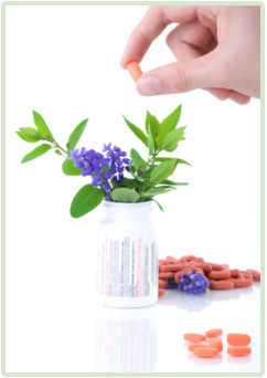 Hormone Therapy Consult
