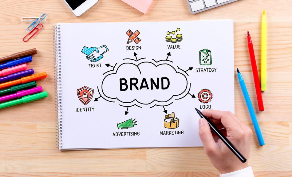 Cele 6 faze ale Brandingului Personal