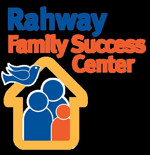 Rahway-FSC-Logo.png