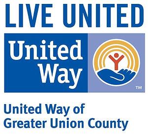 UWGUC-logo_w-white-box.jpg