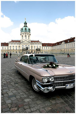 Foto by www.kleimdesign.de