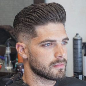 xCLASSIC-MENS-HAIRCUT-WITH-SKIN-FADE-CEN