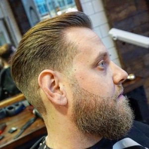 xBEST-BARBERS-IN-MILTON-KEYNES-FOR-CLASS