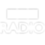 bbc-radio-logo-png-transparent copy.png