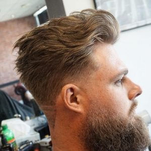 xCLASSIC-HAIRCUTS-FOR-MEN-CENTRAL-BARBER