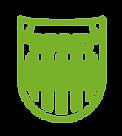 eTORO-WTTC-BadgeText-A.png