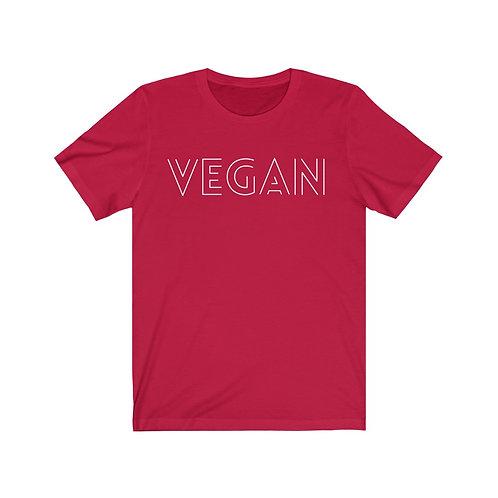 Party Vegan T Shirt, Vegan Gifts, Funny Tee Shirts, Plant Based, Birthday Gifts