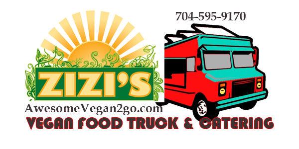 food truck with logo.jpg