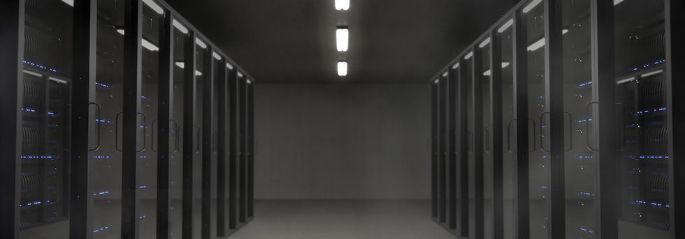 server-2160321.jpg