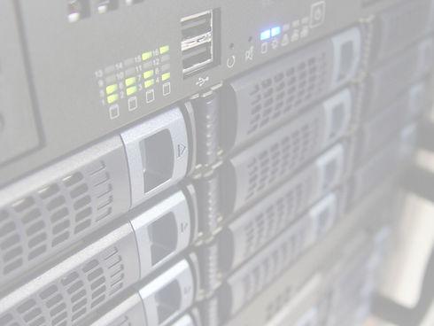 technology-1587673.jpg