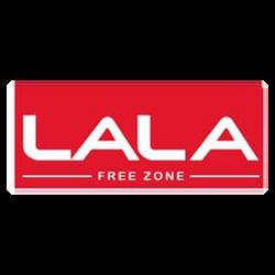 Lala Free Zone