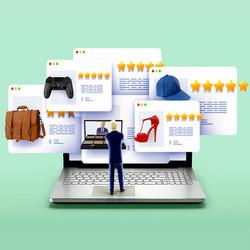 Portales Web & eCommerce