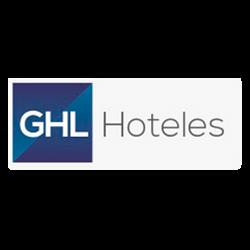 GH Hotele