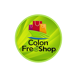 Colon Freeshop