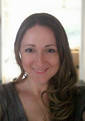 Elena Ioannides.jpg