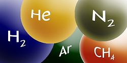 PRODUCTS - Hydrogen, Helium, Nitrogen, Argon, Natural Gas
