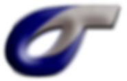 Cryo Technologies Logo