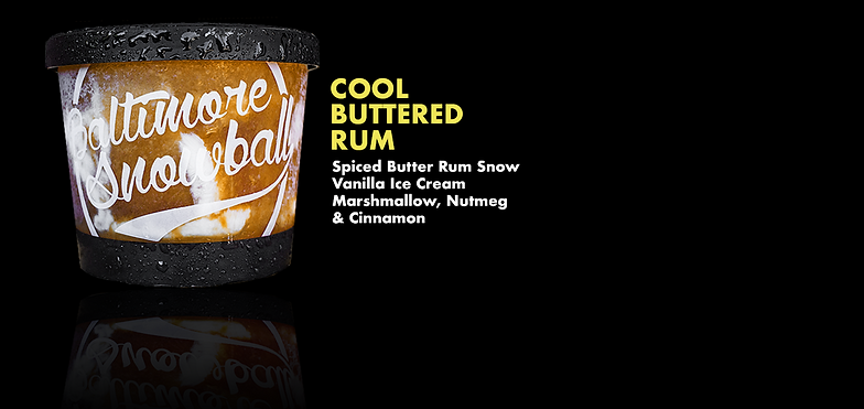 COOL BUTTERED RUM.png