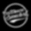 Baltimore Snowball Logo