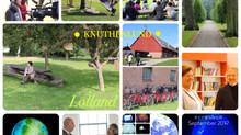 「第2回 風見塾長と行くサスティナブルアイランド・ロラン島ツアー」特別枠募集のご案内