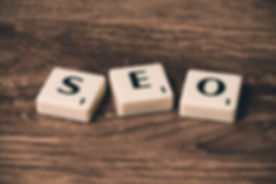 How to utilise SEO to increase page views and unique users