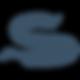 Shaneli Chandiramani Logo.png