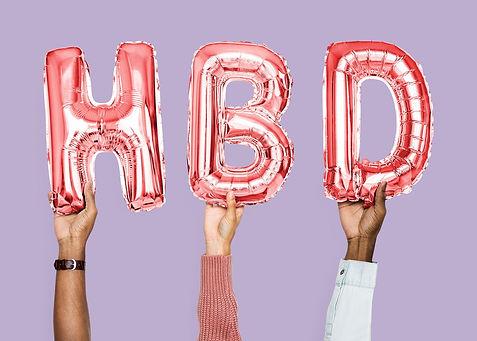 Birthday.jpeg