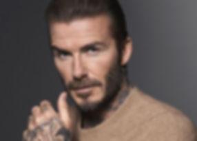 David Beckham Interview.jpg