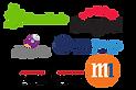 MTC Telco Logos.png