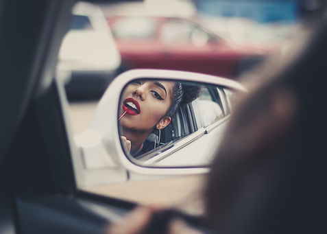 Summer Lipsticks.jpg
