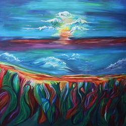 Sand & Sea 2010
