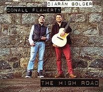 The High Road.jpg