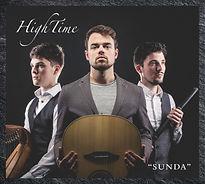 HighTime Sunda Album Cover.jpg
