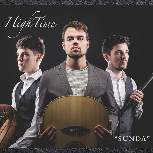 HighTime - SUNDA