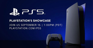 Everything Announced at Sony's PS5 Showcase Event