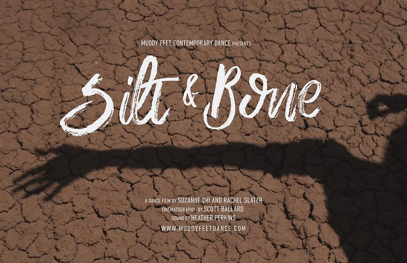 Silt & Bone Poster.png