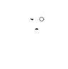 urban fox icon white.png