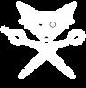urban fox icon white.png