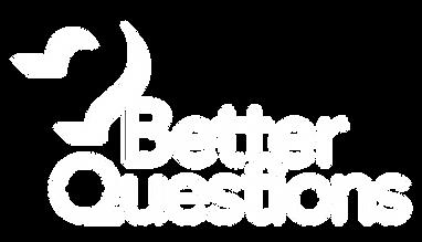 BQ Logo@4x.png