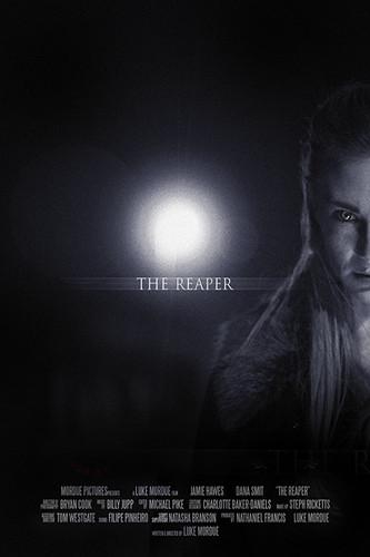 the reaper.jpg