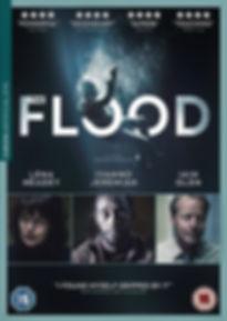 THE_FLOOD_PIC.jpg