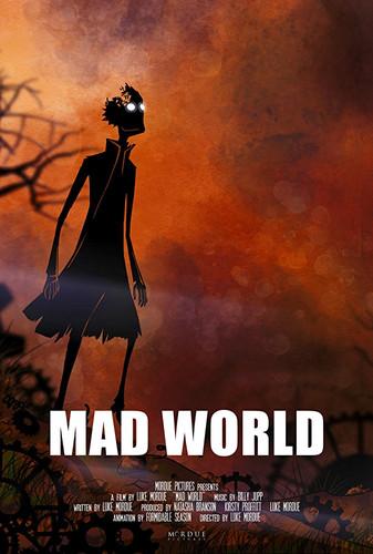 mad world.jpg