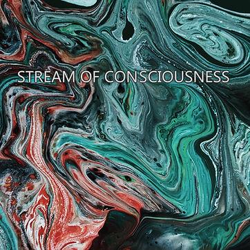 STREAM-OF-CONSCIOUSNESS_1.jpg