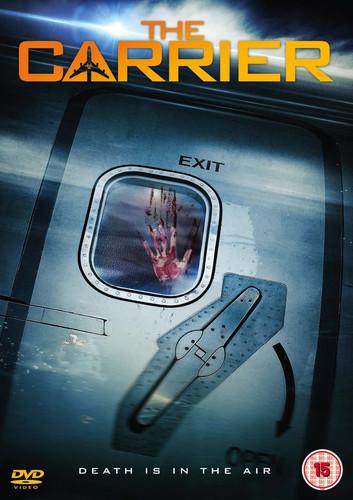 The Carrier.jpg
