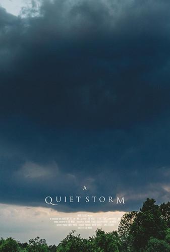 quite storm.jpg