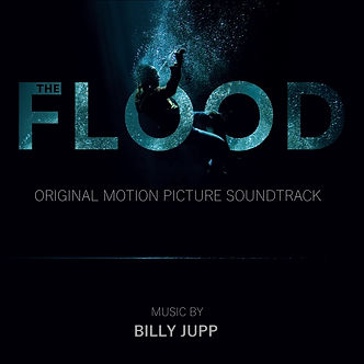 The_Flood_OST_Artwork_v02.jpg