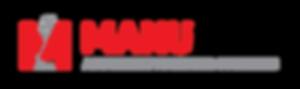 Logo Manuquip