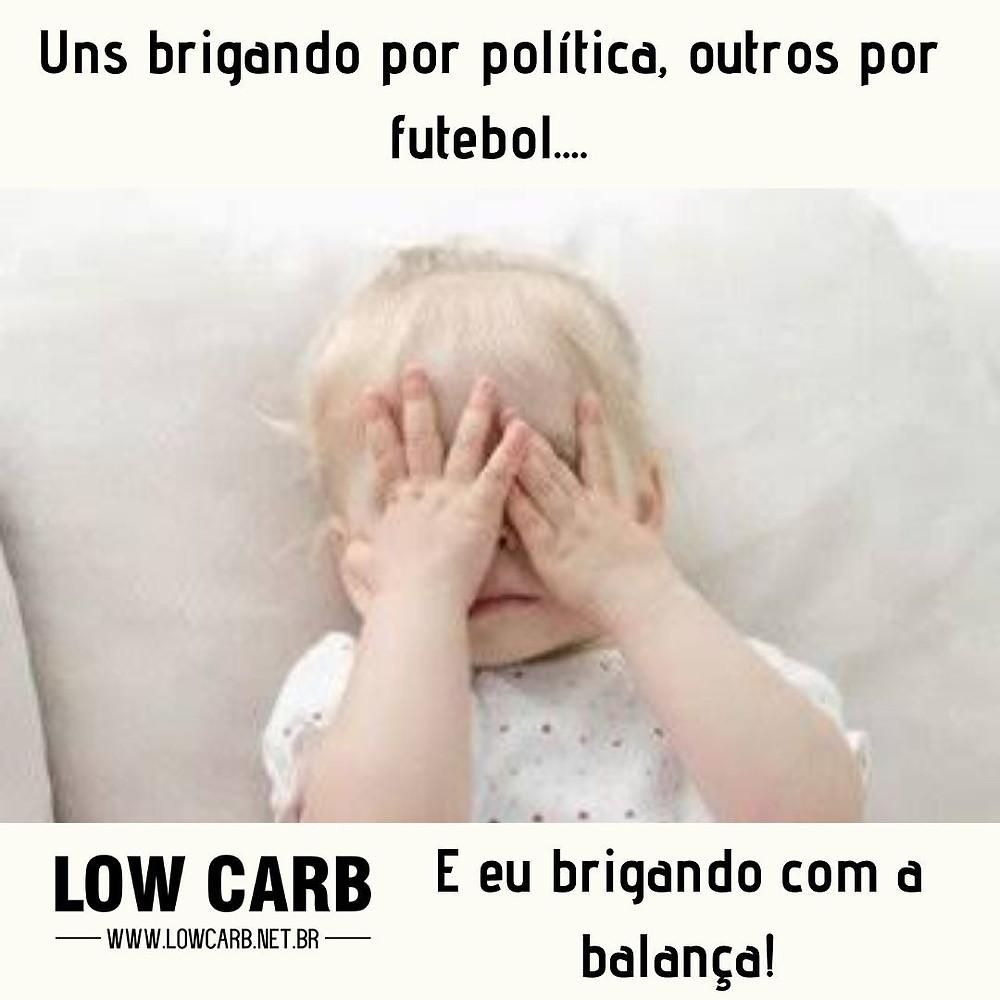 briga low carb
